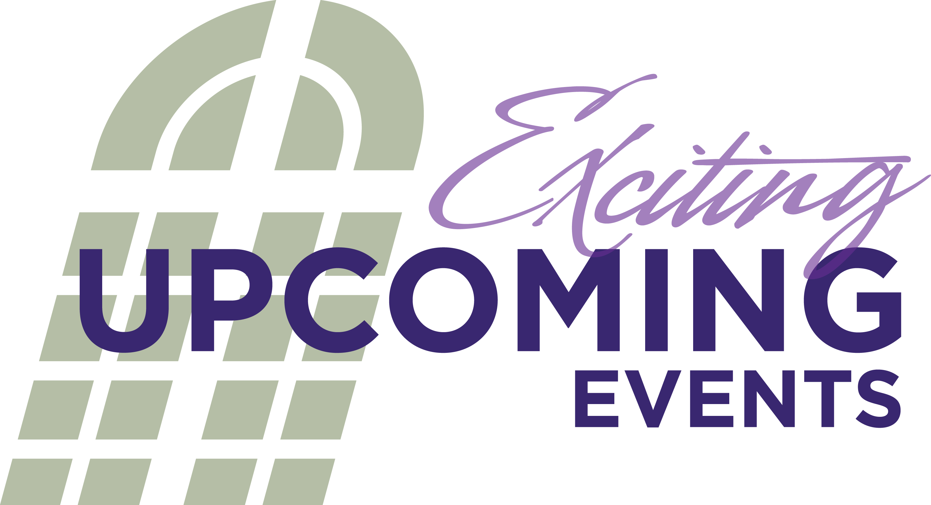 PSFUMC-Upcoming-Events.png